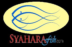 Syahara Fish